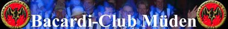Bacardi-Club M�den